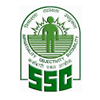 SSC Kerala Recruitment 2018