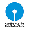 State Bank Of India Recruitment Of Clerks 2019