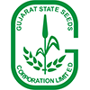 State Seed Corporation