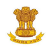 Sub Division Recruitment 2019