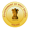 Suda West Bengal Recruitment 2019