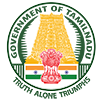 Tamilnadu Handloom Weavers Cooperative Society Recruitment 2019