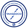 TANGEDCO Result 2019
