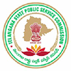 Telangana Study Circle Notification 2019