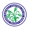 Thane District Central Cooperative Bank Recruitment 2019