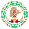 TSPSC Notification 2018-19