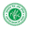 United Bank Of India Admit Card 2018