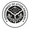 UP Interview Results 2019