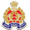 UP Police Admit Card 2018