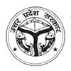 UP Pwd Recruitment 2018-19 2019