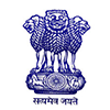 UPSC Assistant Geologist Recruitment 2018-19