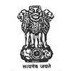 UPSC latest Interview Questions 2019