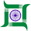 Urban Development Department Jharkhand Recruitment 2019