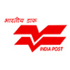 Uttarakhand Postal Circle Recruitment 2019