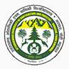 Uttarakhand University Of Horticulture And Forestry Jobs Vacancy 2019
