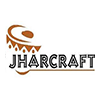 Vacancy In Jharcraft Ranchi Recruitment 2019
