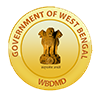 West Bengal Agriculture Department Recruitment 2018 2019