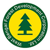 West Bengal Forest Service Recruitment 2019