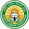 West Bengal Gramin Bank Recruitment 2019