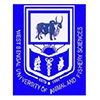 West Bengal University Of Animal And Fishery Sciences Recruitment 2019