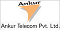 Ankur Telecom Pvt Ltd Careers