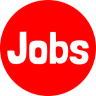 Jobs in Kanchipuram - 229 Job Openings in Kanchipuram 13th