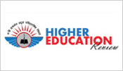 higher-edu
