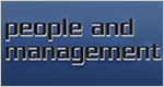 peopele management