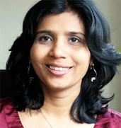 Rashmi Sinha  Co-founder  SlideShare