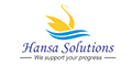 hansa solutions Jobs