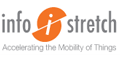 InfoStretch Jobs