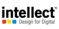 Intellect Design Arena Jobs
